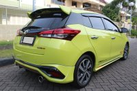 Toyota: YARIS S LTD TRD SPORTIVO AT 2019 YELLOW - SEPERTI BARU (WhatsApp Image 2020-08-03 at 18.31.50 (1).jpeg)