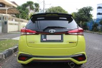 Toyota: YARIS S LTD TRD SPORTIVO AT 2019 YELLOW - SEPERTI BARU (WhatsApp Image 2020-08-03 at 18.31.40.jpeg)