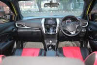 Toyota: YARIS S LTD TRD SPORTIVO AT 2019 YELLOW - SEPERTI BARU (WhatsApp Image 2020-08-03 at 18.31.53 (1).jpeg)