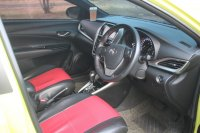 Toyota: YARIS S LTD TRD SPORTIVO AT 2019 YELLOW - SEPERTI BARU (WhatsApp Image 2020-08-03 at 18.31.55 (1).jpeg)