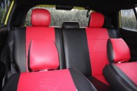 Toyota: YARIS S LTD TRD SPORTIVO AT 2019 YELLOW - SEPERTI BARU (WhatsApp Image 2020-08-03 at 18.31.56 (1).jpeg)