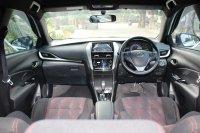 Toyota: yaris s trd sportivo putih 2019 LIKE NEW (IMG_4206.JPG)