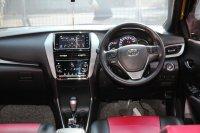 Toyota: yaris s trd sportivo 2019 good condition like new (IMG_3989.JPG)