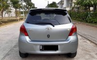 Toyota Yaris J 2010 AT (IMG-20200806-WA0051a.jpg)