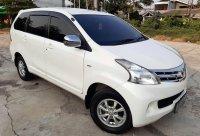 Toyota Avanza G 2014 MT DP minim (IMG-20200810-WA0019.jpg)
