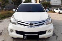 Toyota Avanza G 2014 MT DP minim (IMG-20200810-WA0018a.jpg)