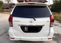 Toyota Avanza G 2014 MT DP minim (IMG-20200810-WA0014a.jpg)