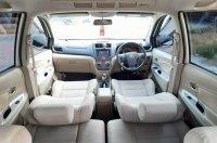 Toyota Avanza G 2014 MT DP minim (IMG-20200810-WA0016.jpg)