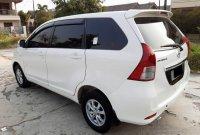 Toyota Avanza G 2014 MT DP minim (IMG-20200810-WA0015.jpg)