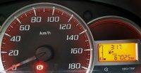 Toyota Avanza G 2014 MT DP minim (IMG-20200810-WA0020.jpg)