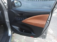 Toyota Kijang Innova G Bensin MT Manual 2016 (IMG_20200811_165828.jpg)