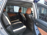 Toyota Kijang Innova G Bensin MT Manual 2016 (IMG_20200811_165902.jpg)