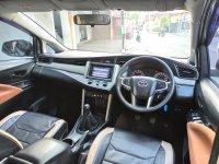 Toyota Kijang Innova G Bensin MT Manual 2016 (IMG_20200811_165953.jpg)