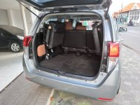 Toyota Kijang Innova G Bensin MT Manual 2016 (IMG_20200811_170019.jpg)