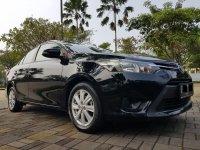 Toyota Vios 1.5 E MT 2016,Sedan Kencang Yang Ekonomis (WhatsApp Image 2020-08-11 at 10.04.35 (1).jpeg)