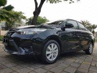 Toyota Vios 1.5 E MT 2016,Sedan Kencang Yang Ekonomis (WhatsApp Image 2020-08-11 at 10.04.35 (2).jpeg)
