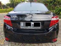 Toyota Vios 1.5 E MT 2016,Sedan Kencang Yang Ekonomis (WhatsApp Image 2020-08-11 at 10.04.34 (2).jpeg)