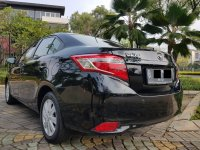 Toyota Vios 1.5 E MT 2016,Sedan Kencang Yang Ekonomis (WhatsApp Image 2020-08-11 at 10.04.34 (1).jpeg)