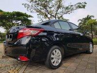 Toyota Vios 1.5 E MT 2016,Sedan Kencang Yang Ekonomis (WhatsApp Image 2020-08-11 at 10.04.35.jpeg)