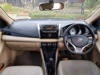 Toyota Vios 1.5 E MT 2016,Sedan Kencang Yang Ekonomis (WhatsApp Image 2020-08-11 at 10.04.33.jpeg)