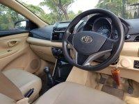 Toyota Vios 1.5 E MT 2016,Sedan Kencang Yang Ekonomis (WhatsApp Image 2020-08-11 at 10.04.32 (1).jpeg)