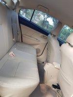 Toyota Vios 1.5 E MT 2016,Sedan Kencang Yang Ekonomis (WhatsApp Image 2020-08-11 at 10.04.34.jpeg)