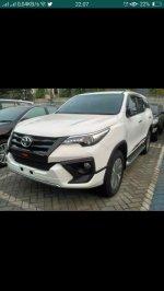 Toyota: PROMO NEW Fortuner TRD 2019 last stok unit langka (Screenshot_2020-08-14-22-07-57-16.png)