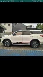 Toyota: PROMO NEW Fortuner TRD 2019 last stok unit langka (Screenshot_2020-08-14-22-08-12-23.png)