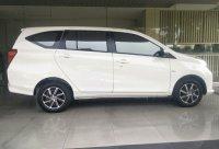 Toyota: Promo calya dp murah (IMG_20200815_090321.jpg)