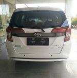 Toyota: Promo calya dp murah (IMG_20200815_090336.jpg)