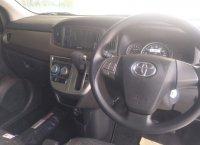 Toyota: Promo calya dp murah (IMG_20200815_090346.jpg)