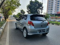 Toyota: Yaris E AT, 2011, superb dan Low KM (0d0b1502-57db-493c-89b6-9c0711a7441d.jpg)