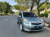 Toyota: Yaris E AT, 2011, superb dan Low KM (14b6c395-a546-4121-92ee-db80352bd70a.jpg)