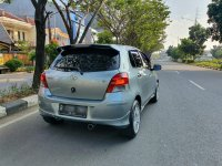 Toyota: Yaris E AT, 2011, superb dan Low KM (c8fbfd93-1105-4b3f-99fb-6f040bc172c9.jpg)