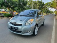 Toyota: Yaris E AT, 2011, superb dan Low KM (e2fd2ea2-7c37-43a5-a0ba-01c1784beb3a.jpg)