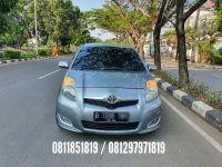 Toyota: Yaris E AT, 2011, superb dan Low KM (e3442891-79fc-451e-ade0-a81a6d26f953.jpg)