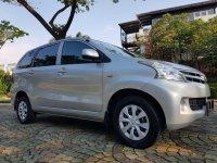 Toyota Avanza 1.3 E AT 2015,Kaki Capek Cepat Hilang (WhatsApp Image 2020-08-15 at 16.03.10 (2).jpeg)