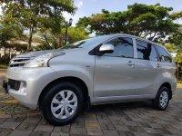 Toyota Avanza 1.3 E AT 2015,Kaki Capek Cepat Hilang (WhatsApp Image 2020-08-15 at 16.03.13.jpeg)