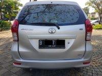 Toyota Avanza 1.3 E AT 2015,Kaki Capek Cepat Hilang (WhatsApp Image 2020-08-15 at 16.03.12.jpeg)
