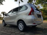 Toyota Avanza 1.3 E AT 2015,Kaki Capek Cepat Hilang (WhatsApp Image 2020-08-15 at 16.03.12 (1).jpeg)