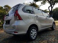 Toyota Avanza 1.3 E AT 2015,Kaki Capek Cepat Hilang (WhatsApp Image 2020-08-15 at 16.03.11.jpeg)