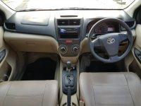 Toyota Avanza 1.3 E AT 2015,Kaki Capek Cepat Hilang (WhatsApp Image 2020-08-15 at 16.03.09.jpeg)