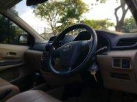Toyota Avanza 1.3 E AT 2015,Kaki Capek Cepat Hilang (WhatsApp Image 2020-08-15 at 16.03.08 (1).jpeg)