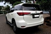 Toyota: fortuner vrz 2016 harga bersahabat siap pakai (IMG_4788.JPG)