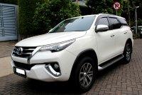 Toyota: fortuner vrz 2016 harga bersahabat siap pakai (IMG_4787.JPG)