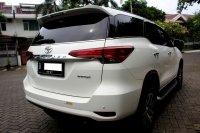 Toyota: fortuner vrz 2016 harga bersahabat siap pakai (IMG_4789.JPG)