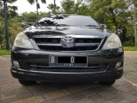 Toyota Kijang Innova 2.0 G AT Bensin 2006,Legenda Keluarga Indonesia (WhatsApp Image 2020-08-19 at 12.55.18.jpeg)