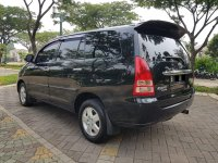 Toyota Kijang Innova 2.0 G AT Bensin 2006,Legenda Keluarga Indonesia (WhatsApp Image 2020-08-19 at 12.55.17 (3).jpeg)