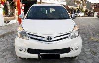 Toyota Avanza G AT 2012 Putih DP minim (IMG-20200818-WA0045a.jpg)