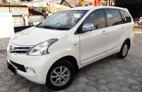 Toyota Avanza G AT 2012 Putih DP minim (IMG-20200818-WA0051a.jpg)